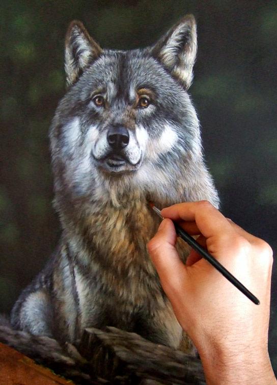 Artist Thumb 1