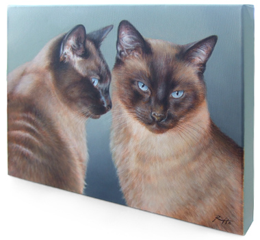 cats-painting