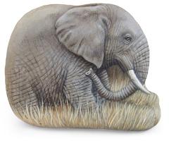 elephant-thumbnail
