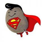super-rock